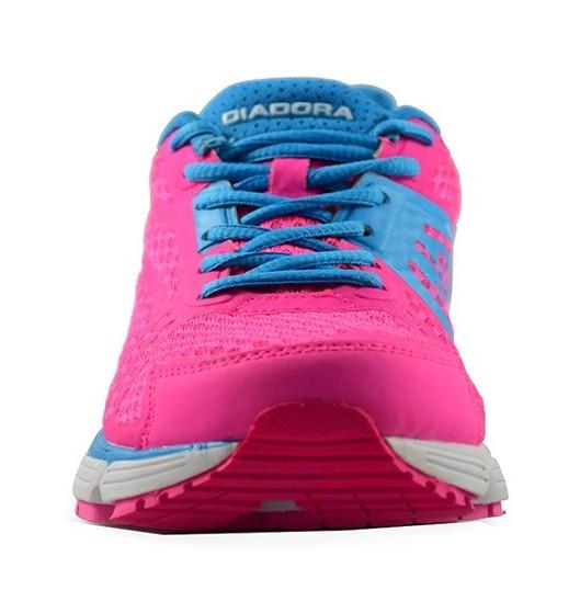 کفش پیاده روی و دویدن زنانه دیادورا مدل 4891