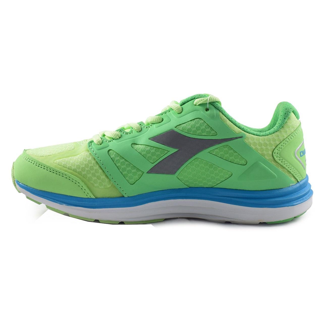 کفش پیاده روی و دویدن زنانه دیادورا مدل 0654
