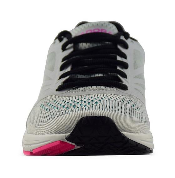 کفش پیاده روی و دویدن زنانه دیادورا مدل 2754