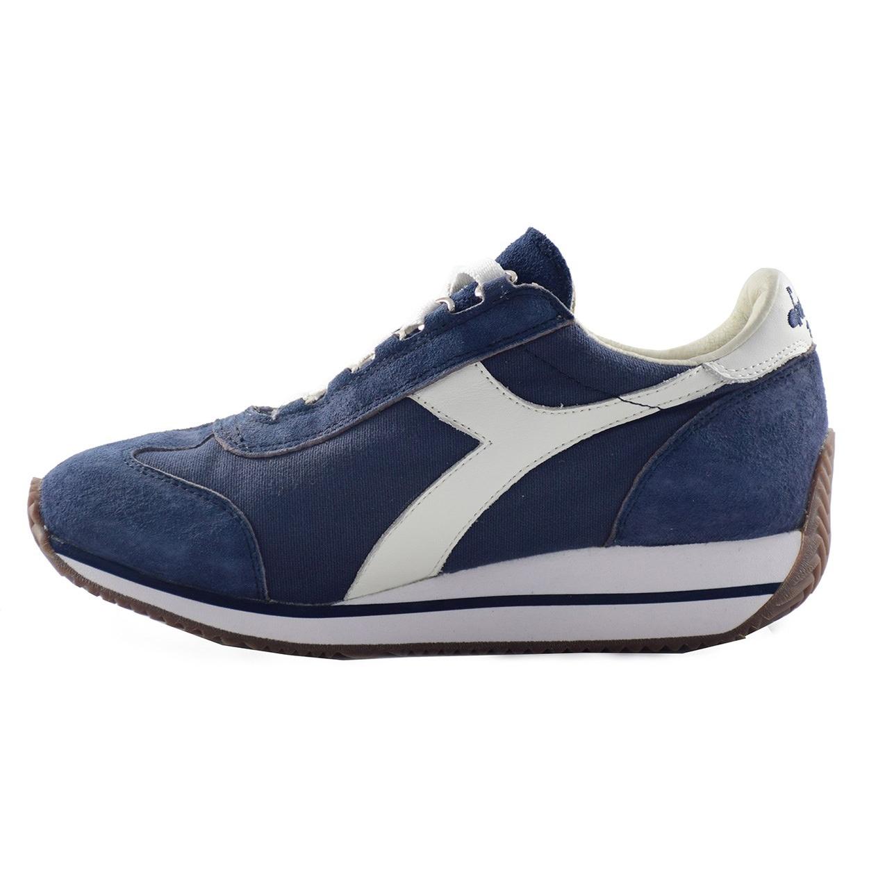 کفش راحتی زنانه دیادورا مدل 2074
