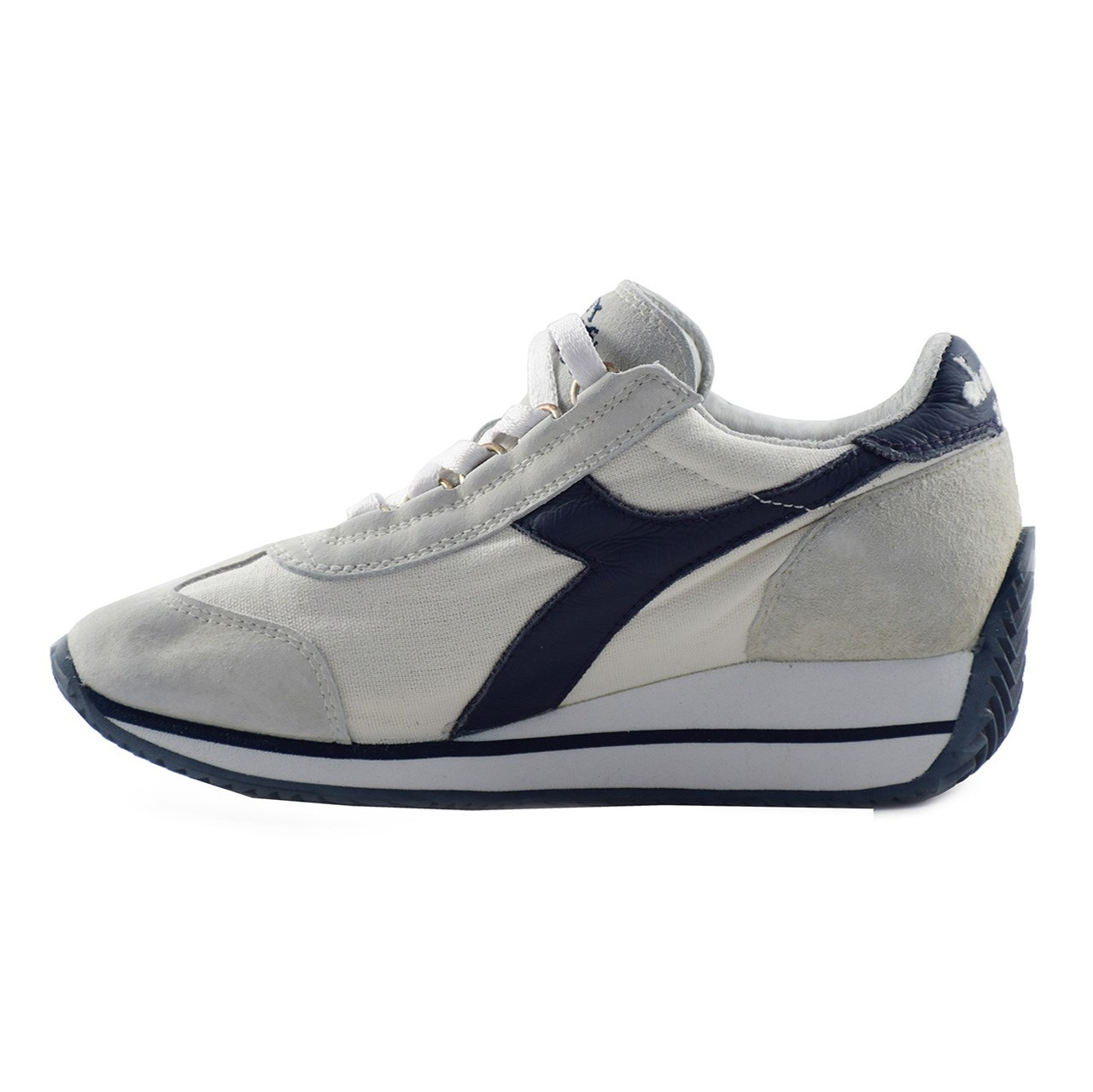 کفش راحتی زنانه دیادورا مدل 0837