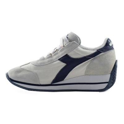 تصویر کفش راحتی زنانه دیادورا مدل 0837