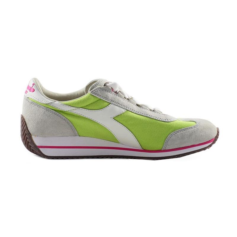کفش راحتی زنانه دیادورا مدل 5357