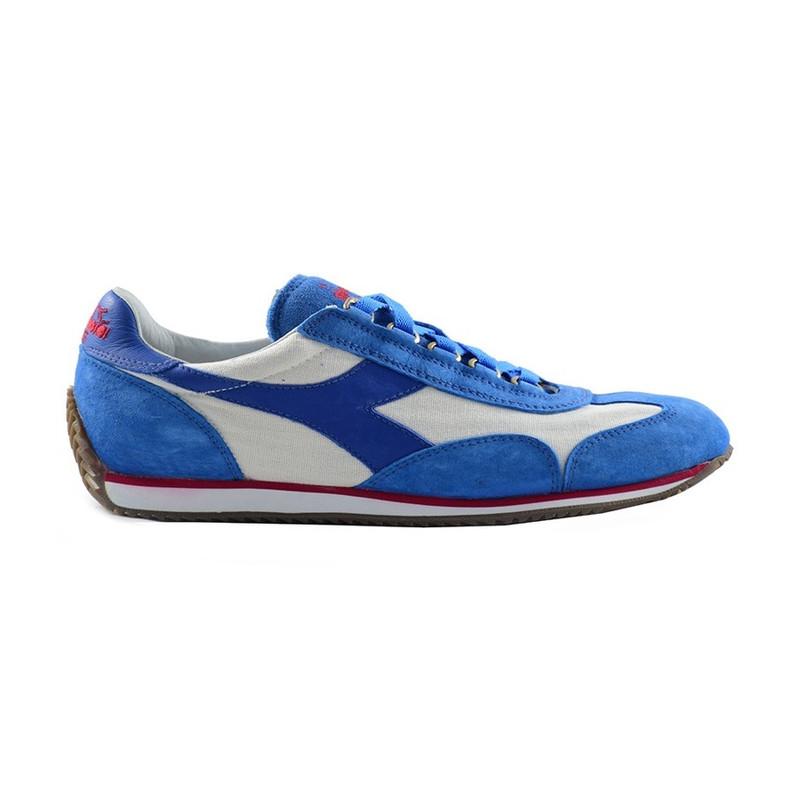 کفش راحتی زنانه دیادورا مدل 0681
