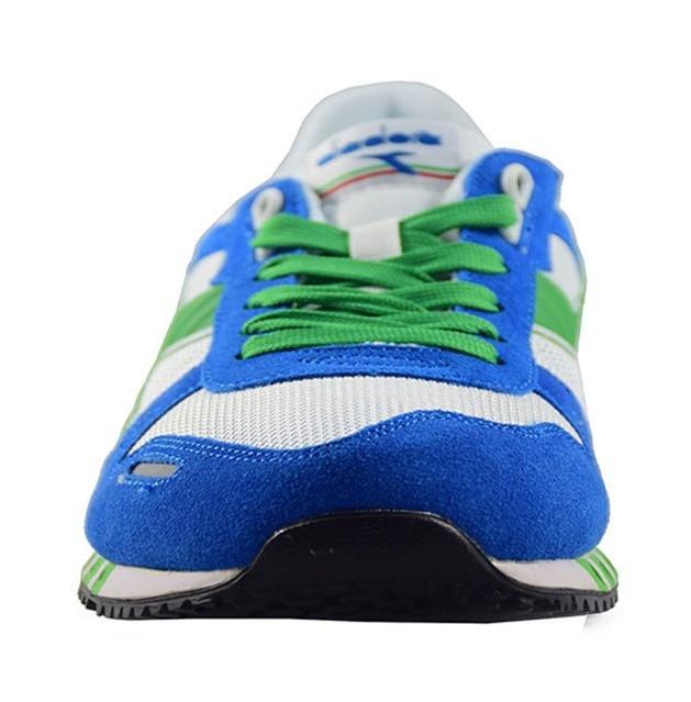 کفش راحتی زنانه دیادورا مدل 0814