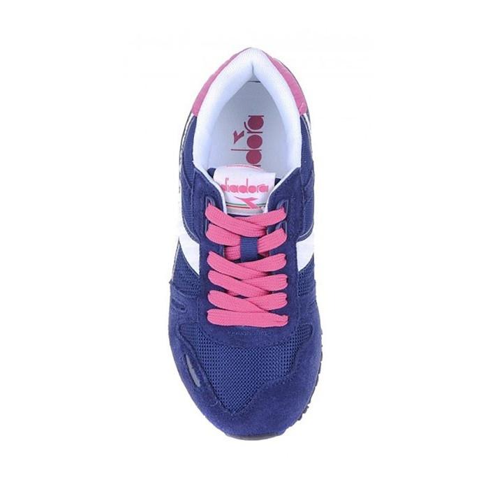 کفش راحتی زنانه دیادورا مدل 4380