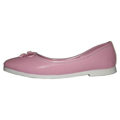 تصویر کفش زنانه مدل 000155