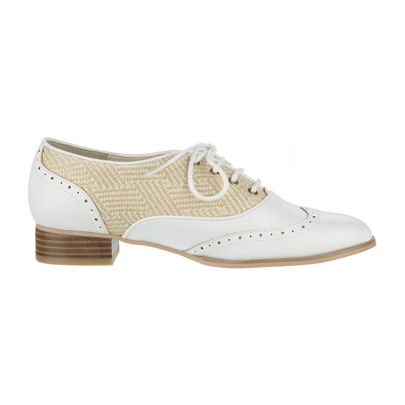 کفش زنانه ایزان کالاس مدل Axford 100