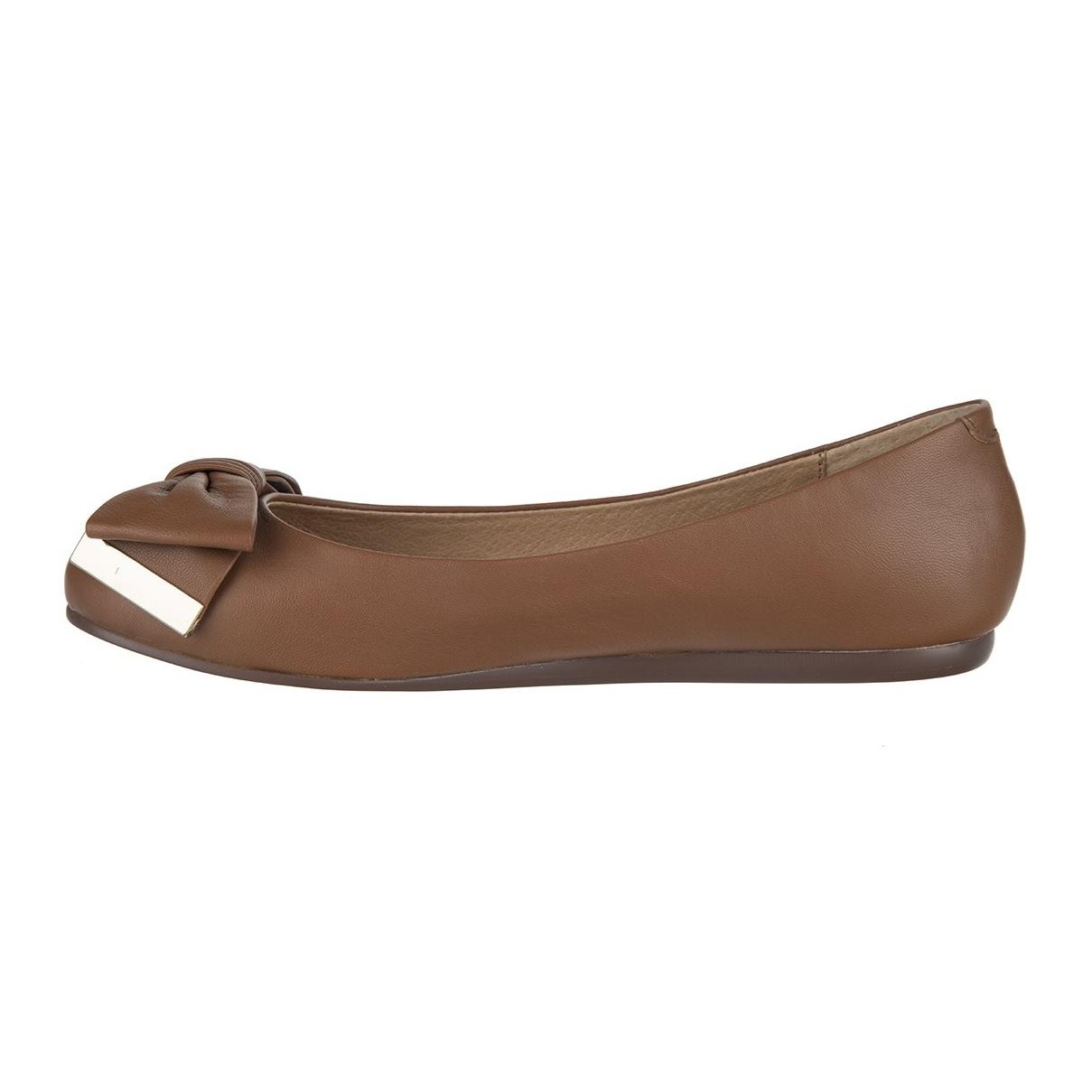 کفش زنانه سارا جونز  مدل Cona