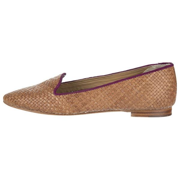 کفش زنانه سارا جونز  مدل Marta
