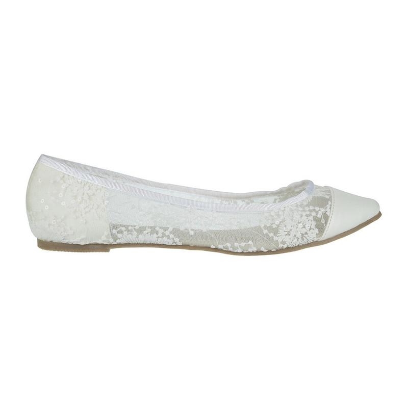 کفش زنانه سارا سارا مدل 95983100