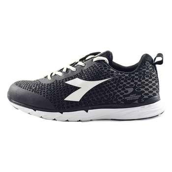 کفش پیاده روی و دویدن زنانه دیادورا مدل 0641