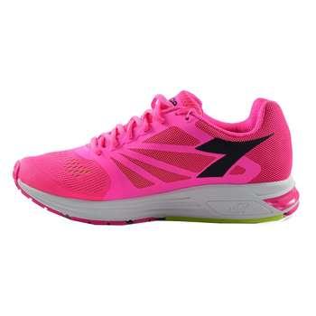 کفش پیاده روی و دویدن زنانه دیادورا مدل 97006