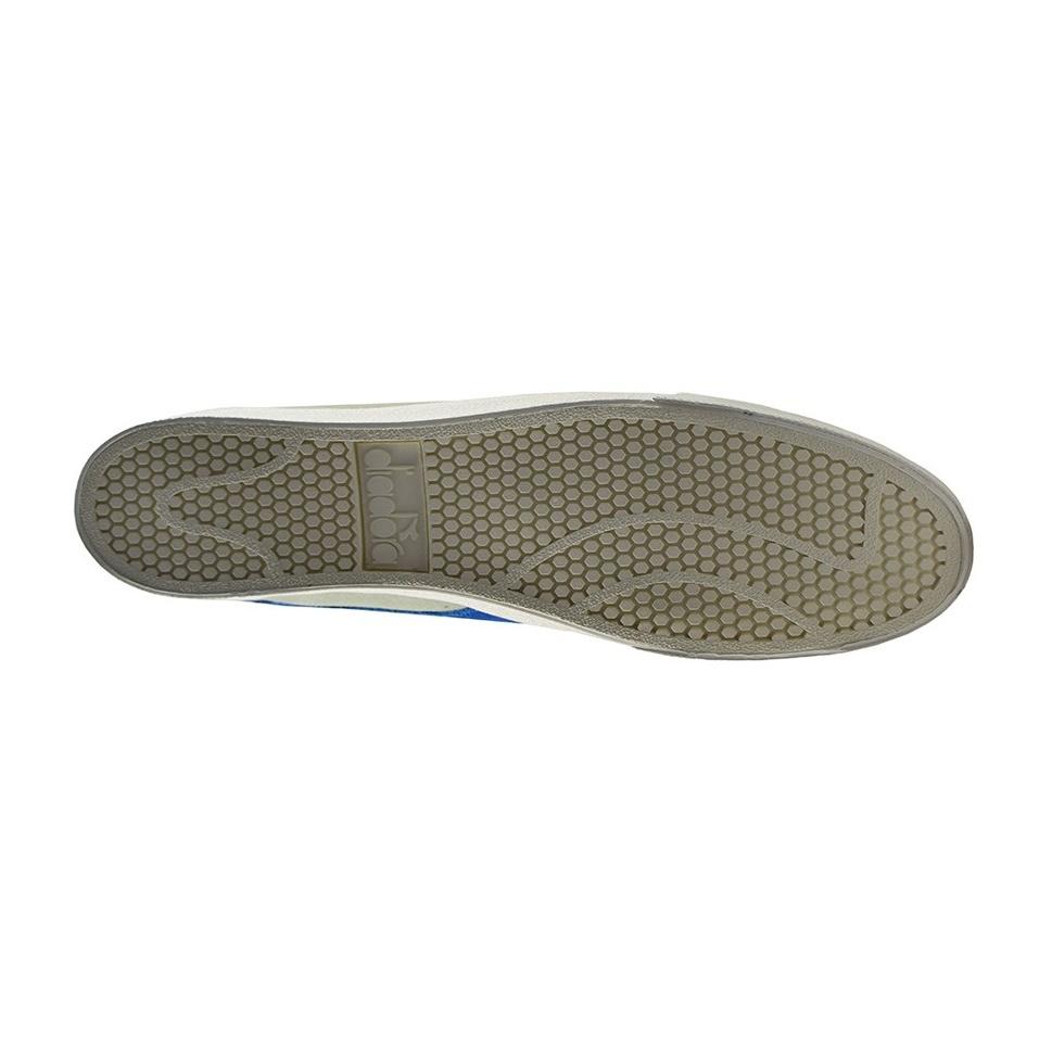 کفش راحتی  زنانه دیادورا مدل 4408