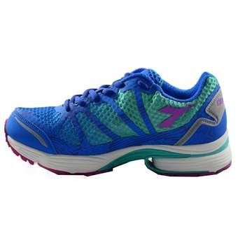 کفش پیاده روی و دویدن زنانه دیادورا مدل 5136