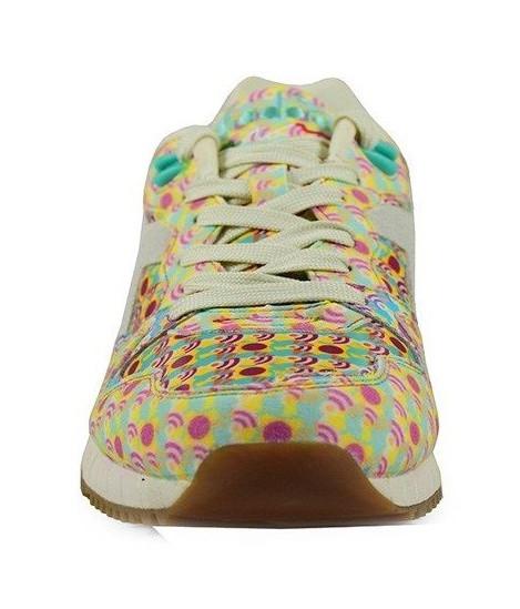 کفش راحتی زنانه دیادورا مدل 55051
