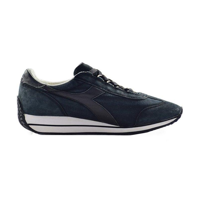 کفش راحتی زنانه دیادورا مدل 0200