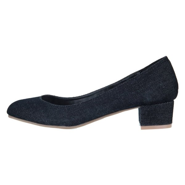 کفش زنانه سارا سارا مدل 960012