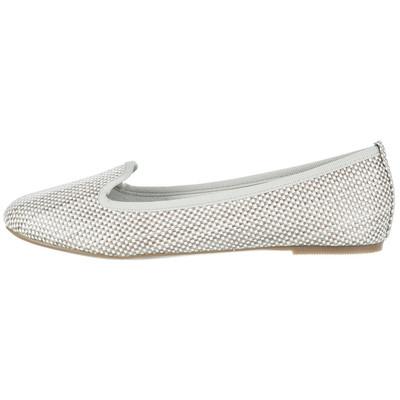 تصویر کفش زنانه آگلی لوسی مدل 956371