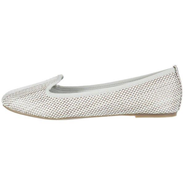 کفش زنانه آگلی لوسی مدل 956371