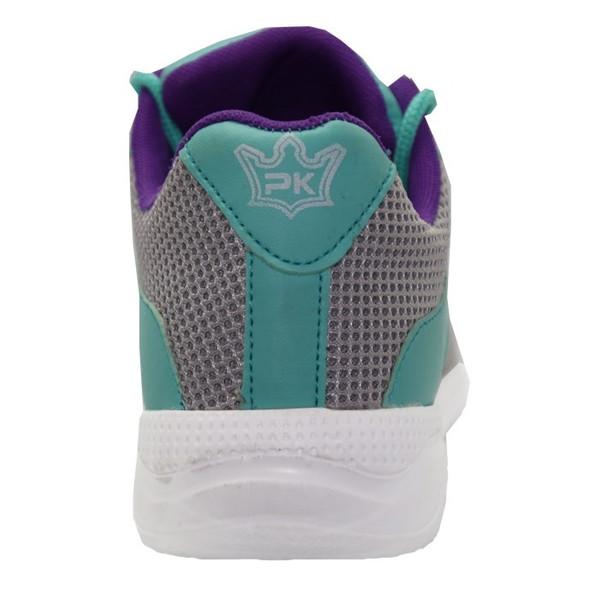 کفش راحتی زنانه پاتکان مدل 1001S