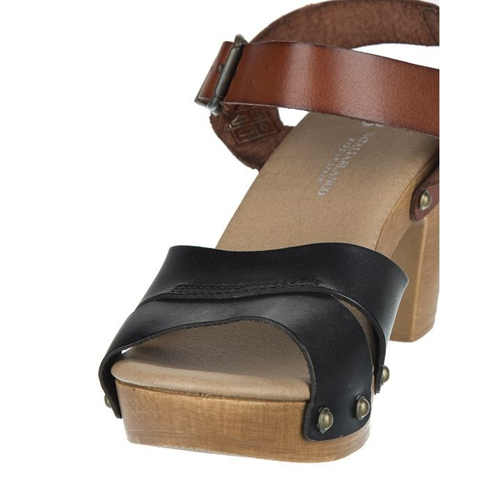 صندل زنانه ناتالیا بلانکو مدل 749232
