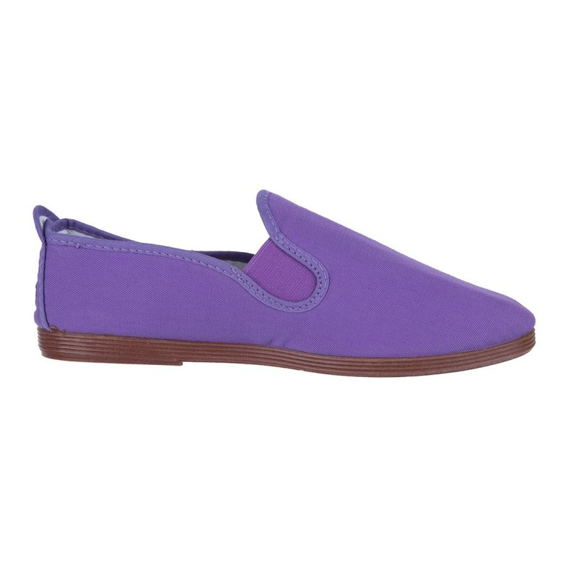 کفش زنانه جاور مدل 554