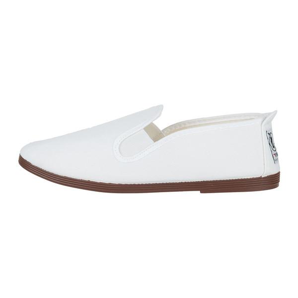 کفش زنانه جاور مدل 551