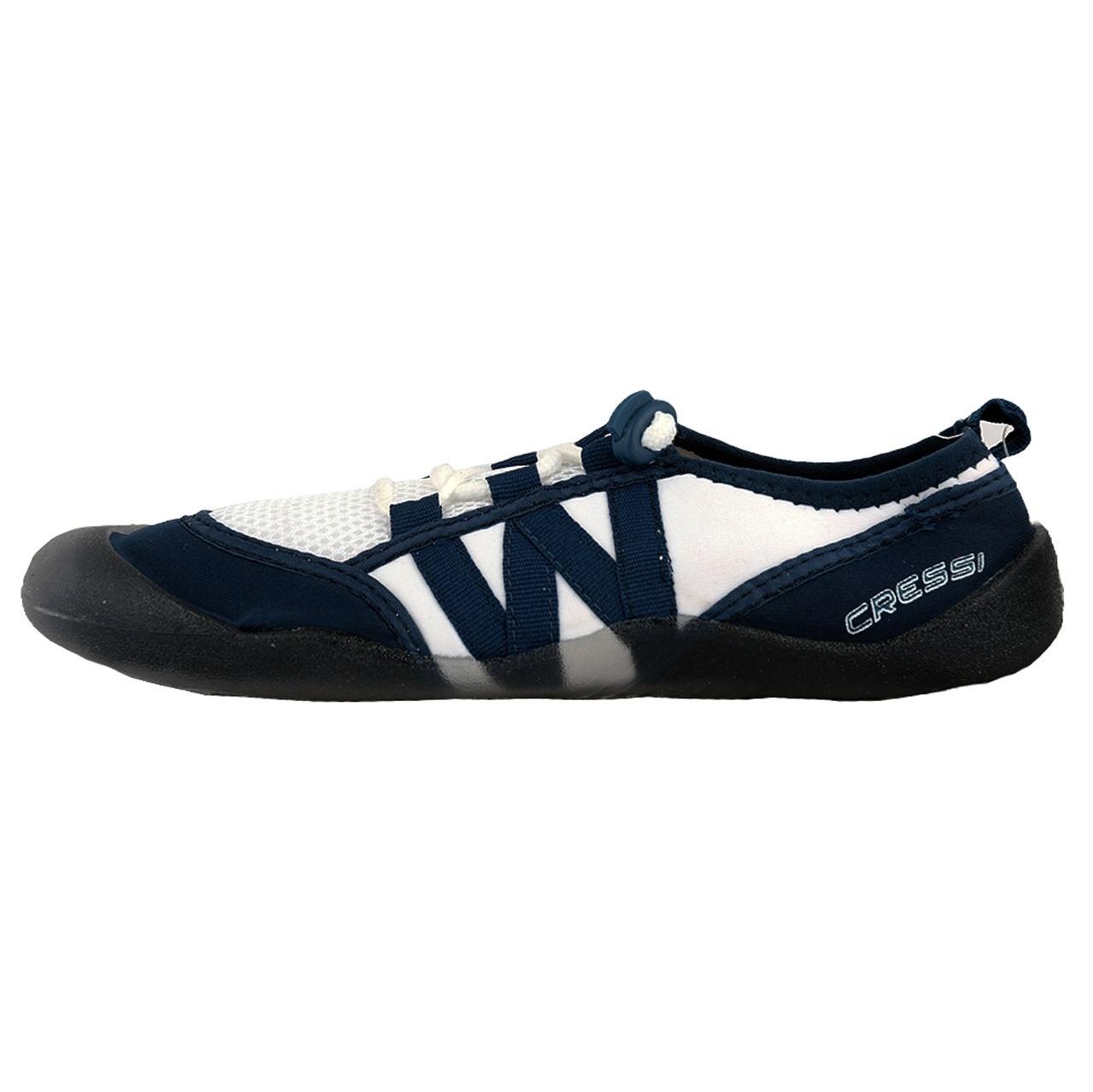 کفش ساحلی کرسی مدل البا