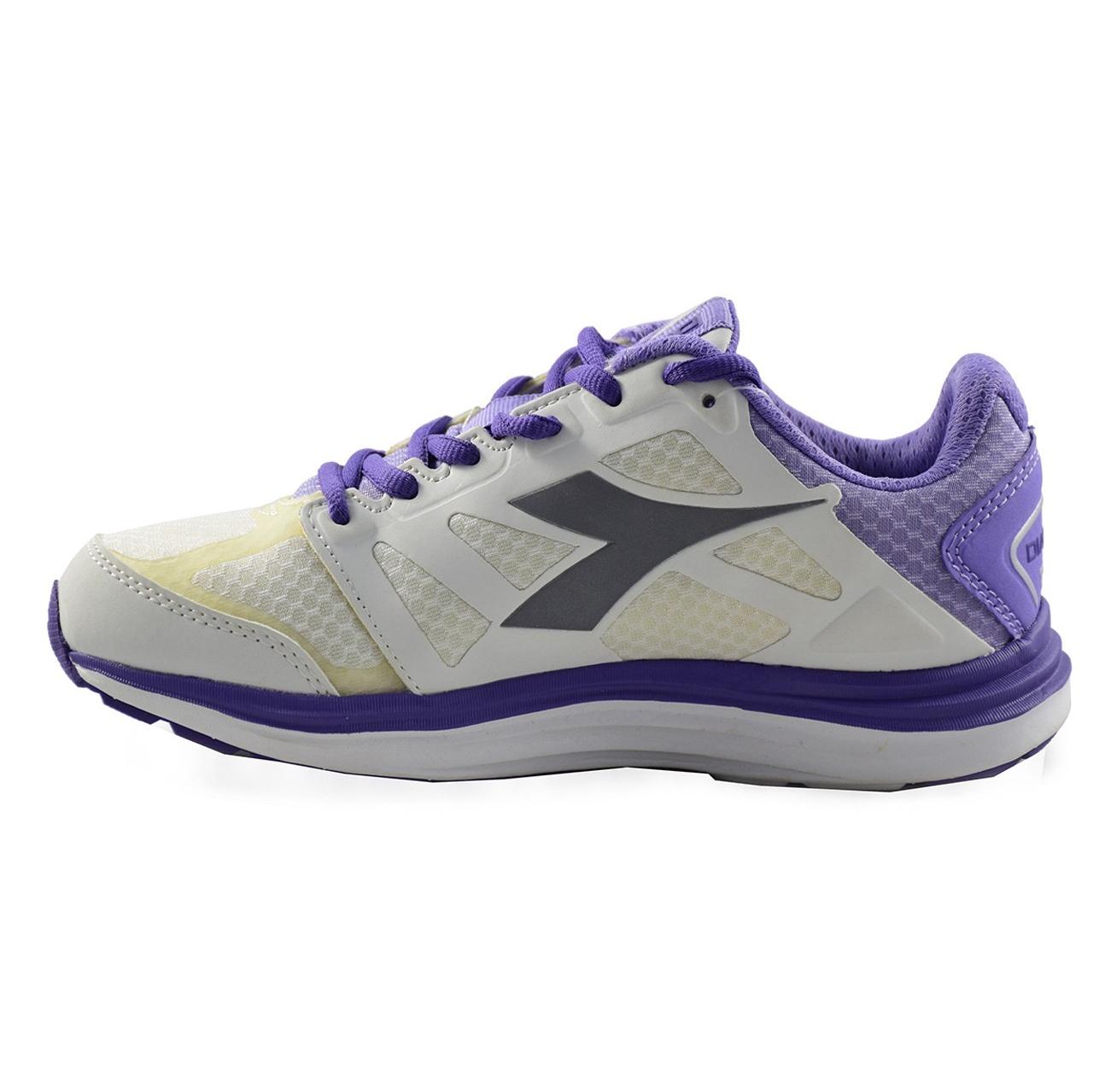 کفش پیاده روی و دویدن زنانه دیادورا مدل 5462