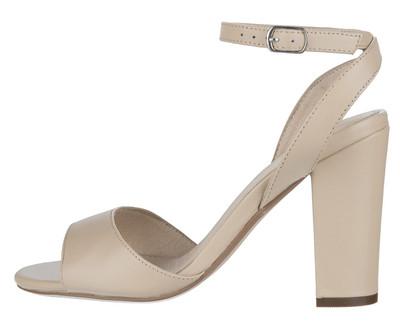تصویر کفش زنانه سارا جونز  مدل Charon