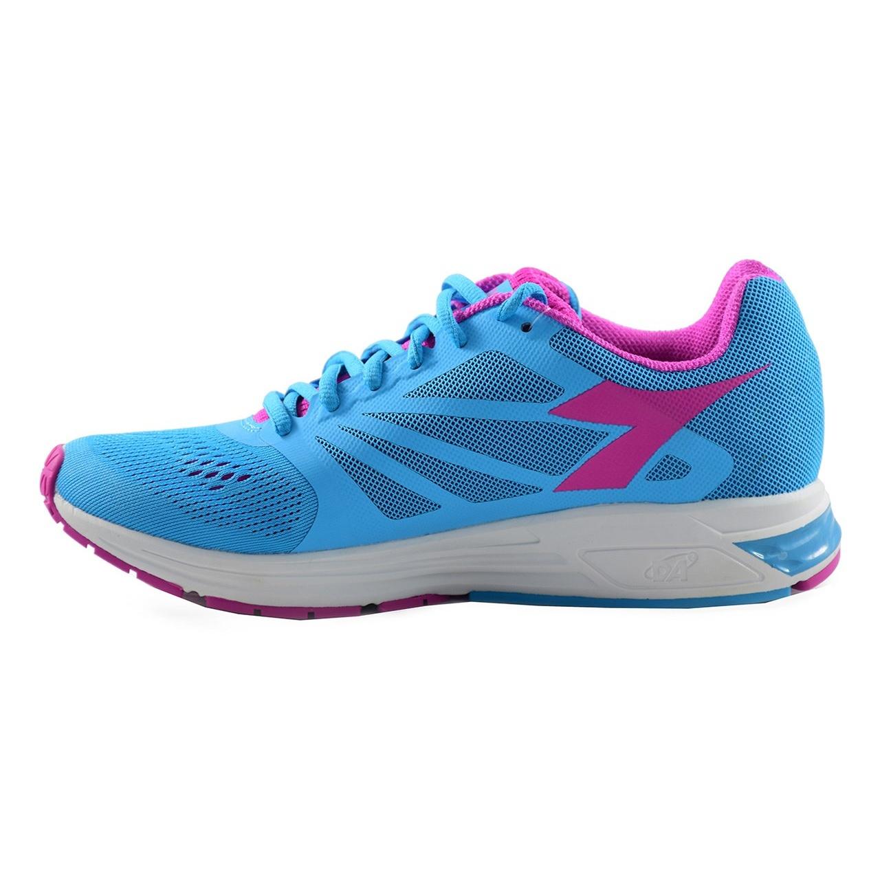کفش پیاده روی و دویدن زنانه دیادورا مدل 97023