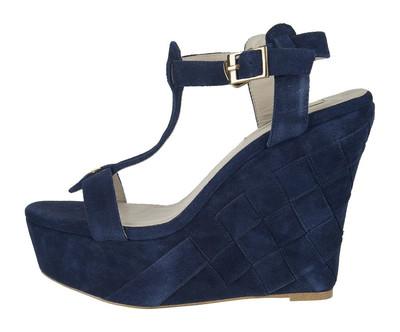 تصویر کفش زنانه بوفالو لاندن مدل 214017
