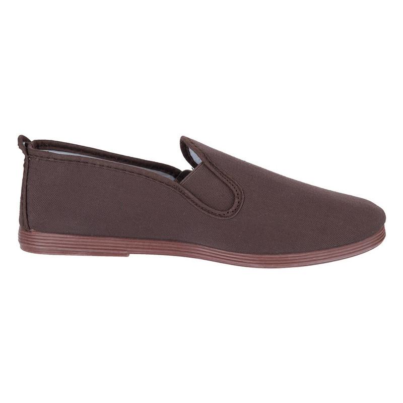 کفش زنانه جاور مدل 555
