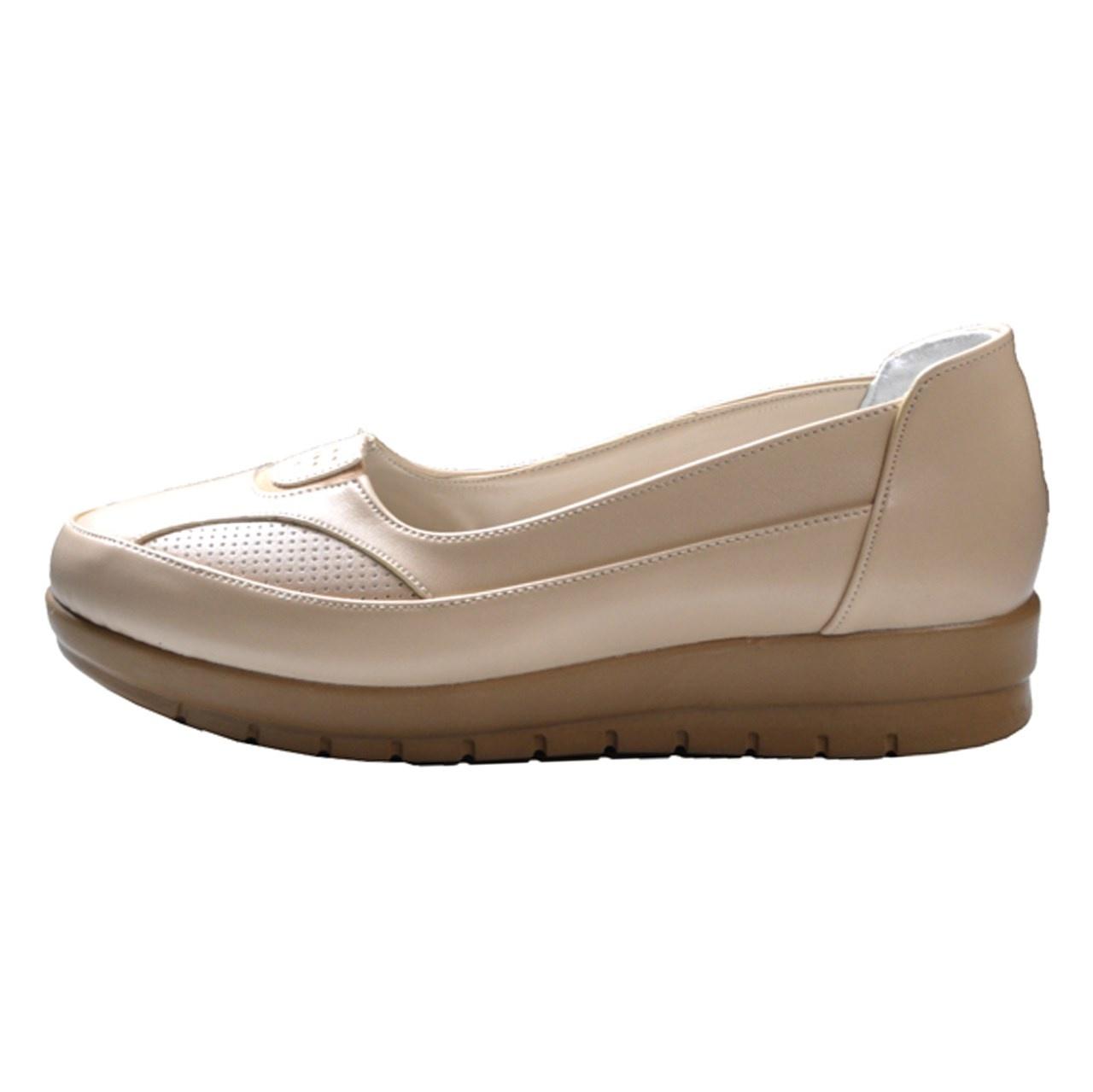 کفش زنانه آریوان مدل ARZ555 K