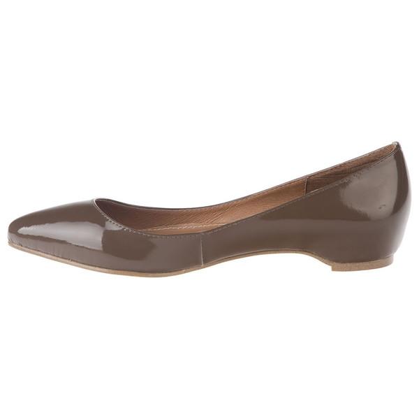 کفش زنانه  سارا جونز مدل Jemma
