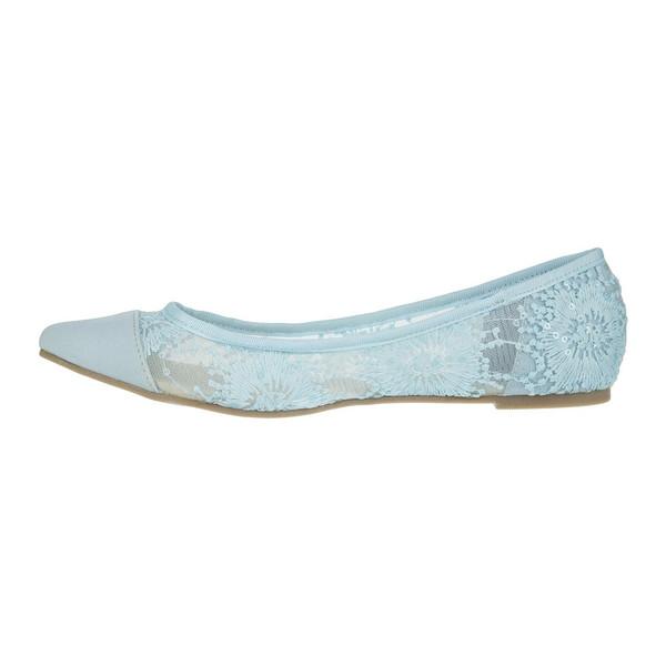 کفش زنانه سارا سارا مدل959831