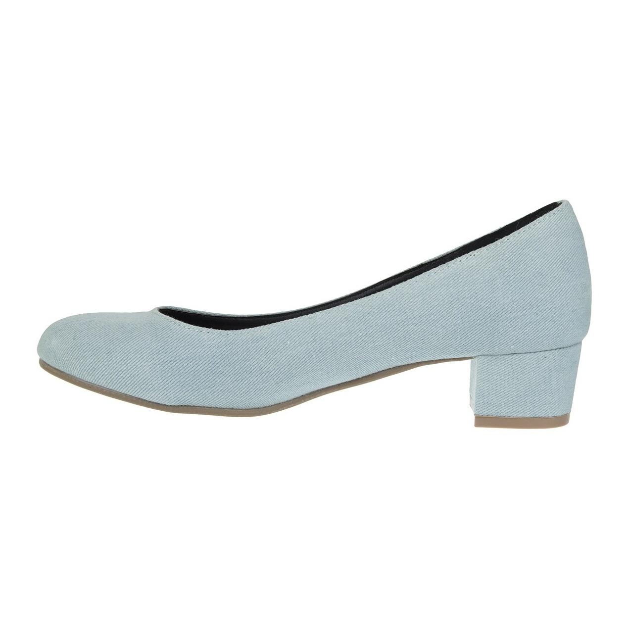 کفش زنانه سارا سارا مدل 960011
