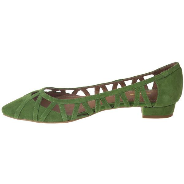 کفش زنانه  سارا جونز  مدل Amelie