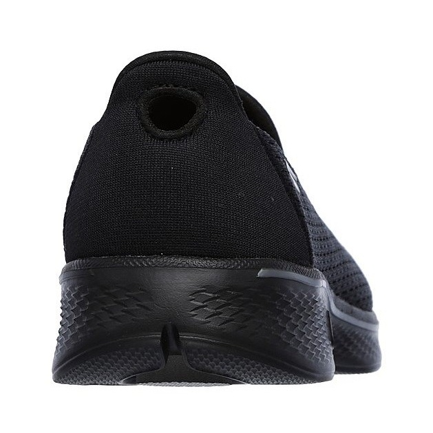 کفش راحتی نه اسکچرز مدل 14148BBK