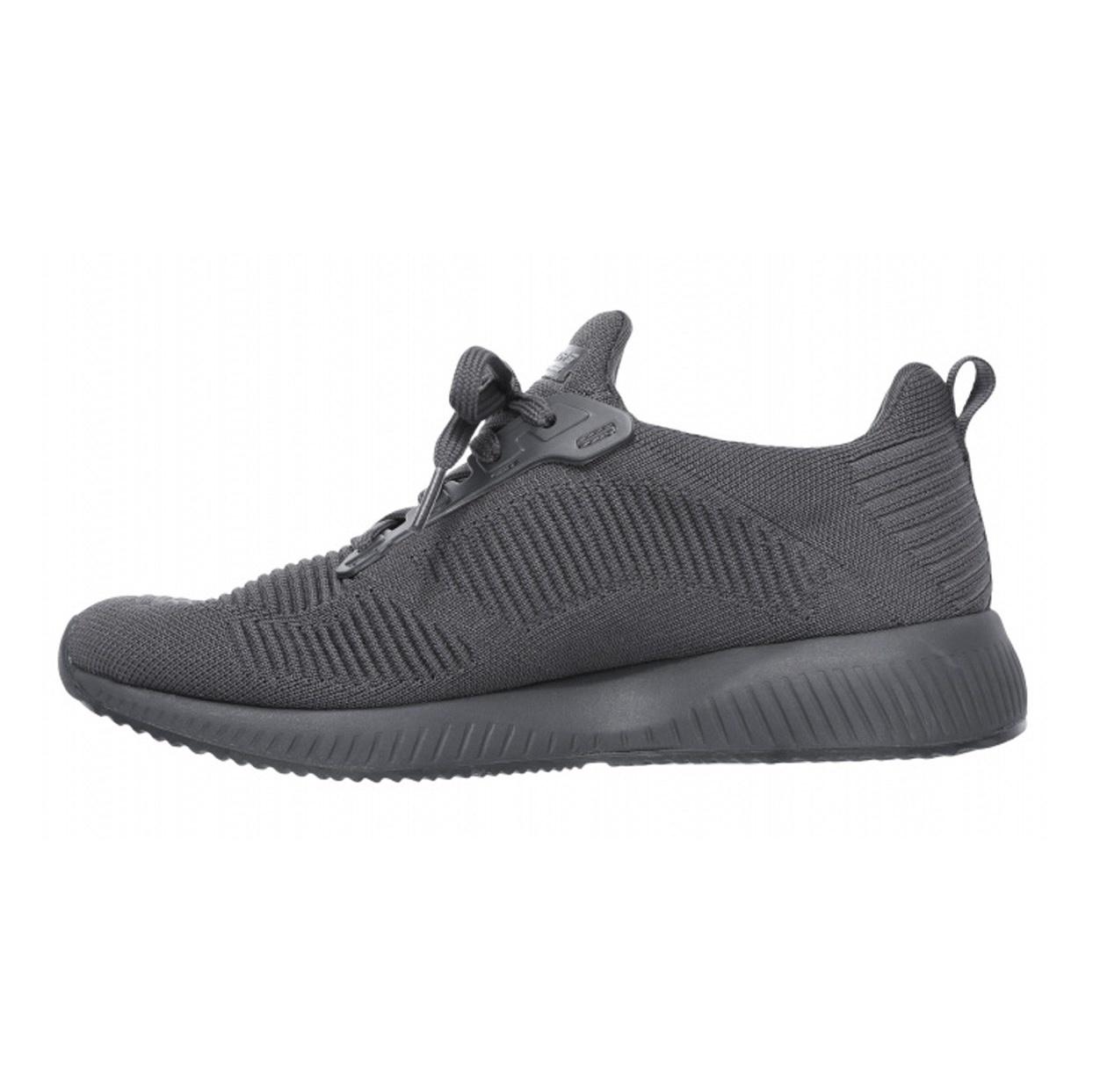 کفش راحتی زنانه اسکچرز مدلMIRACLE 31362CCL