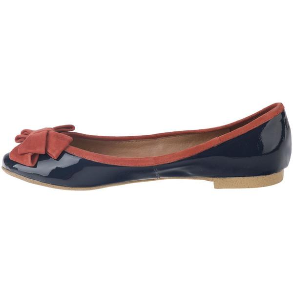 کفش زنانه  سارا جونز مدل Lilly