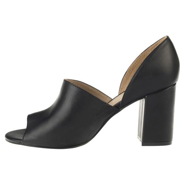 کفش زنانه سارا جونز مدل Hera 900