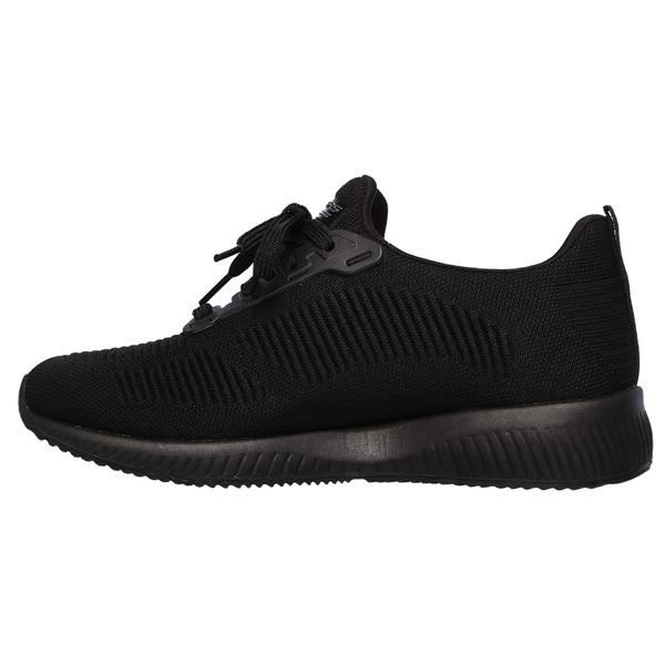 کفش راحتی زنانه اسکچرز مدل 31362BBK