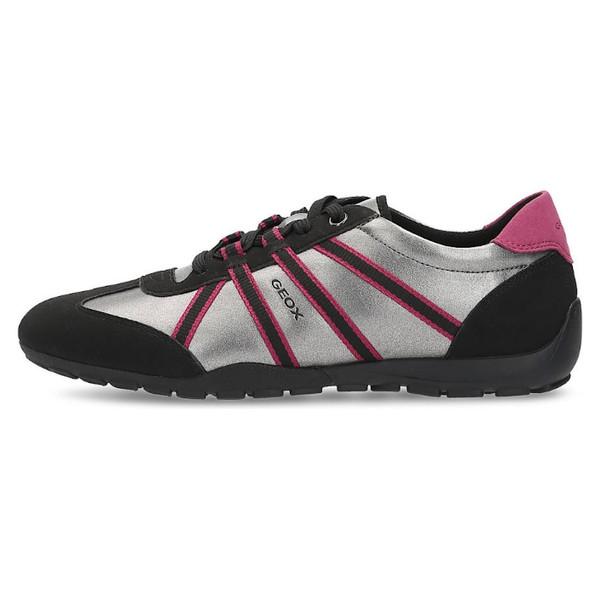 کفش راحتی زنانه جی اوکس مدل Ravex