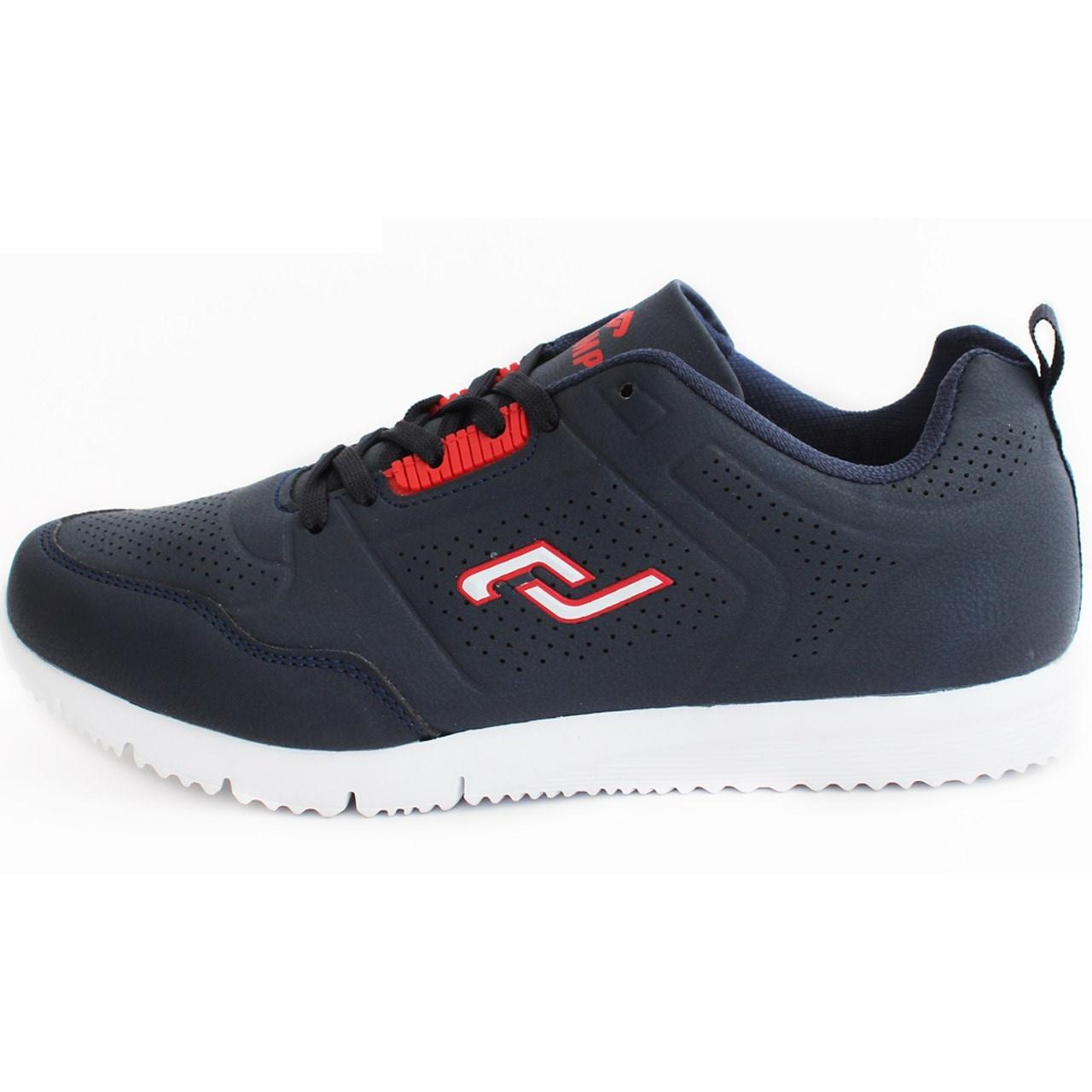 کفش مخصوص دویدن زنانه جامپ مدل 18028 Z - D