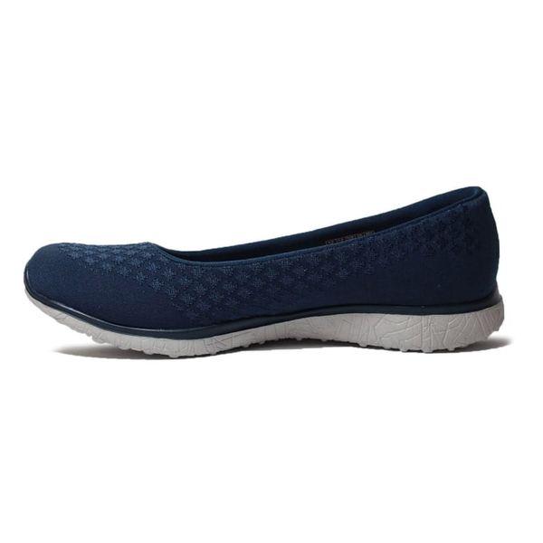 کفش راحتی زنانه اسکچرز مدل 23312NVY