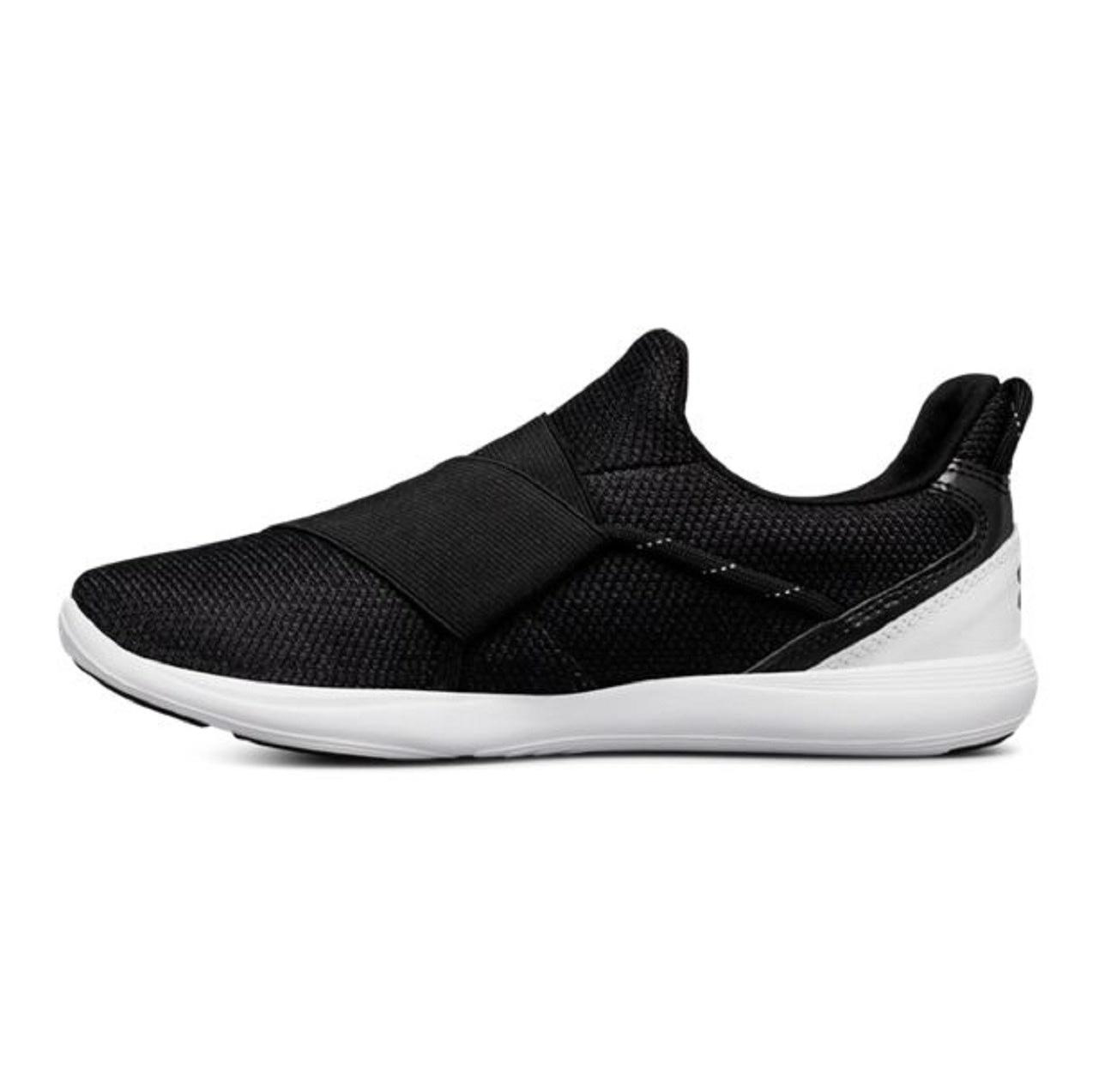 کفش مخصوص دویدن زنانه آندر آرمور مدل Precision X