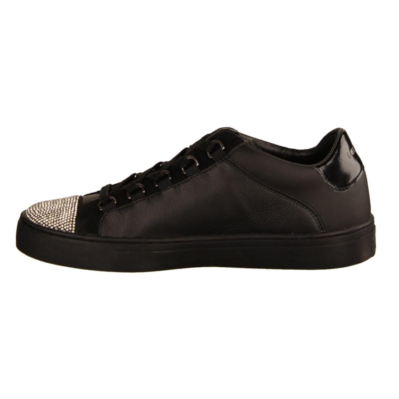 کفش راحتی زنانه اسکچرز مدل 73531BBK