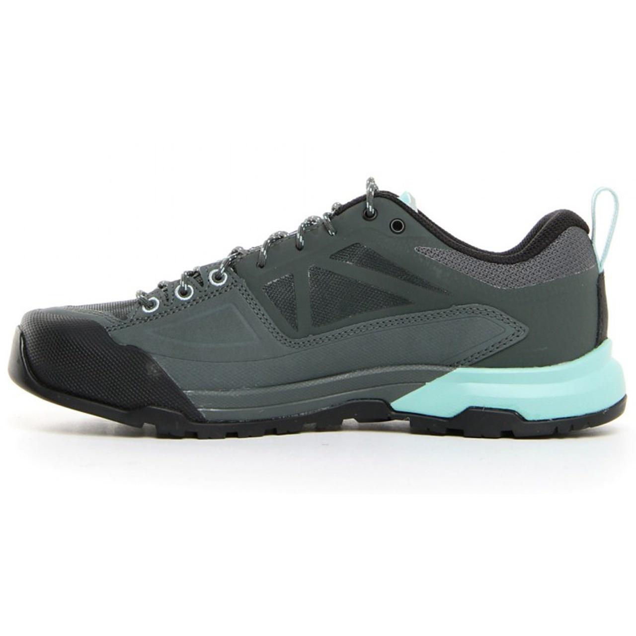 کفش مخصوص دویدن زنانه سالومون مدل 401619